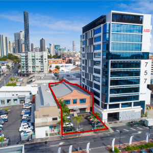17-19-Morgan-St-Office-for-Expressions-of-Interest-4771-xw1qb7ogdkn2eb6v8tij_17-19MorganStreetFortitudeValley