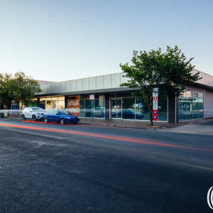 Lakeview-Square-Office-for-Leased-4785-901e6f75-ed07-41f5-96a7-f9839bf5ea93_LakeViewBelco-7