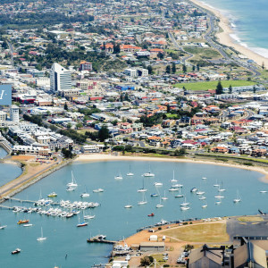 Koombana-North-Bunbury-Waterfront-Office-for-Sale-4829-goyvanbphd1xjpfn8eoo_BunburyWaterfrontaeriaL