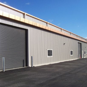Unit-11,-69-Captain-Springs-Road-Office-for-Lease-4844-5860f881-b36d-4a05-aef9-459c700a69c4_M