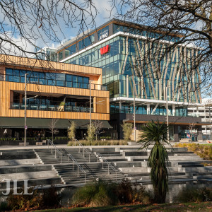 Westpac-Building-Office-for-Lease-4848-e5c185d9-eb49-4f06-9b56-d2498b7ed2a0_Westpac-M