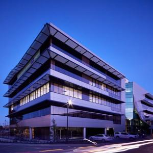 1-Acacia-Place-Office-for-Lease-4852-e456b49d-94fe-e411-a437-00505692015a_Capture