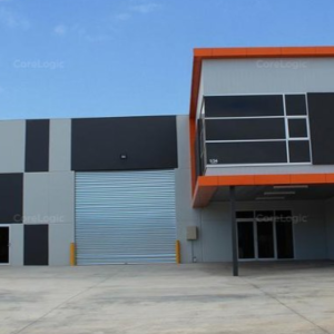2/34-Sunline-Drive-Office-for-Lease-7489-3067a108-86a2-4956-8db7-97b8d3fb283b_SUNLINE