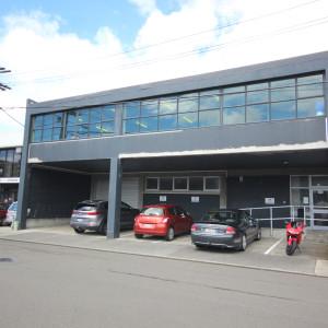 26-Sydney-Street-Office-for-Lease-4926-59f695e1-f2fa-4e92-ba05-53d36842205f_IMG_1830