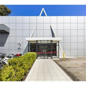 2-4-William-Street-Office-for-Lease-4947-1cf8275b-6d46-e711-8109-e0071b714b91_CUsersshane