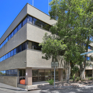 126-Pacific-Highway-Office-for-Lease-4951-h