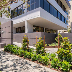 8-Colin-Street-Office-for-Lease-4957-h