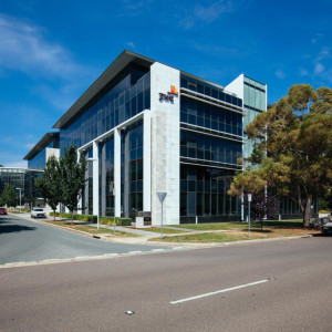 28-Sydney-Avenue-Office-for-Lease-4960-h