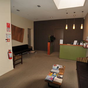 462-Tuam-Street-Office-for-Lease-4962-640f60f8-ead8-483f-89ca-709d753644fd_Main