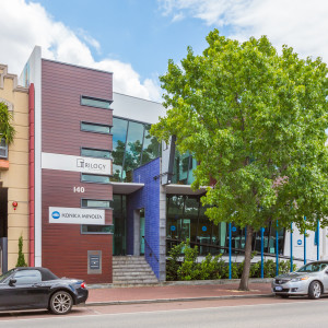 140-Hay-Street-Office-for-Lease-4973-h