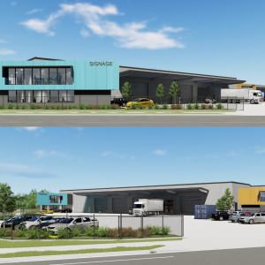 5-Griffin-Crescent-Office-for-Sale-or-Lease-4974-83cb0e38-3907-4e0d-875e-d2af96cec18f_Image1