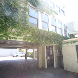 Level-1,-371-Parnell-Road-Office-for-Lease-4994-2a31bea4-db20-45e1-889d-1e35f17cac81_m