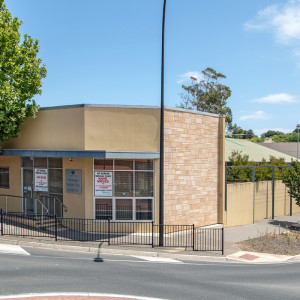 73-Gawler-Street-Office-for-Leased-5023-h