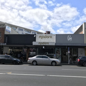 290A-Broadway-Office-for-Lease-5038-1adcc569-fbaf-4071-be6d-c9747c82be81_M