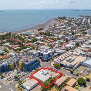 63-Bay-Terrace-Office-for-Sold-5044-bi7yoilryl1c2pw3g3qg_Main