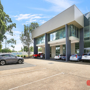 175-179-James-Ruse-Drive-Office-for-Lease-906-2d03eb54-16ea-498e-a4d2-1e32ced96590_2_WR_REMAustralia_2
