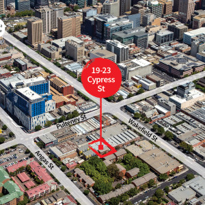 19-23-Cypress-St-Office-for-Sold-5098-h