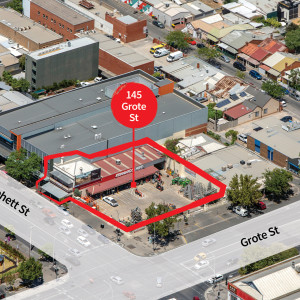 145-Grote-Street-Office-for-Sold-5099-h