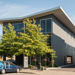 First-Floor,-10-Nelson-Street-Office-for-Lease-5109-e86d01c1-1c3a-4391-81e1-15228557f5c3_10NS-M