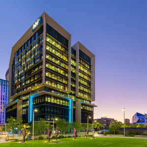 HBF-House-Office-for-Expressions-of-Interest-5117-h