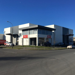 23-Klondyke-Drive-Office-for-Lease-5120-2513baa2-6724-4a4e-bc55-7cb9eff2a249_M23KlondykeDrive