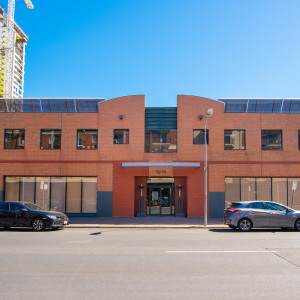 Unit-6,-72-78-Carrington-Street-Office-for-Sold-5169-h