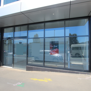 Retail-1,-371-Khyber-Pass-Road-Office-for-Lease-5176-ce038a5b-7134-4bbe-bcbf-19ad8c24ae89_M