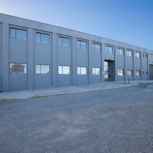 22-Reservoir-Avenue-Office-for-Leased-3990-h