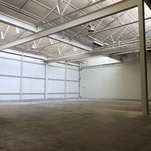 45-Textile-Crescent-Office-for-Lease-5180-5e4d4b6c-a2c7-41d3-ba6a-3a7bf280f481_m