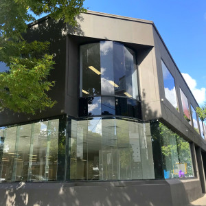 162-Clarendon-Street-Office-for-Lease-1534-7685b1fe-91b3-46b7-89c8-9228f3eb5c11_IMG_6353