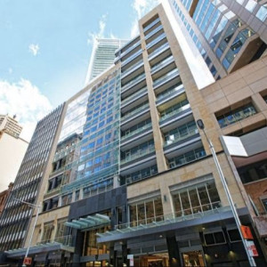 Suite-2.02,-151-Castlereagh-Street-Office-for-Lease-5195-89dfcb97-4250-48d3-9c27-d60a5971ff3b_mainImage
