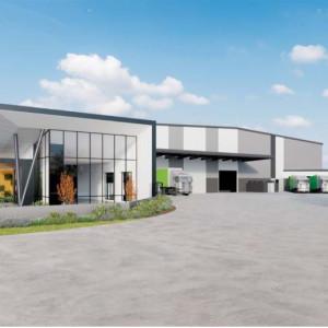 16-Vulcan-Drive-Office-for-Leased-5216-3d170c9f-1109-4892-b509-8acaa9a257ed_Warehouse1JPG
