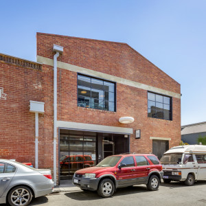 64-Gwynne-Street-Office-for-Lease-5219-h