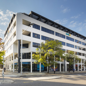Optus-Centre-Office-for-Expressions-of-Interest-5232-ldn62tyljag2inis8eq0_1087_QE_001