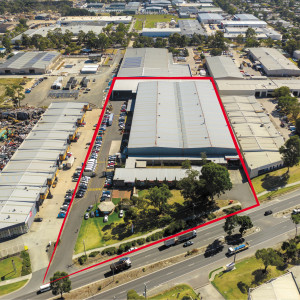 147-153-Canterbury-Road-Office-for-Sold-5215-h
