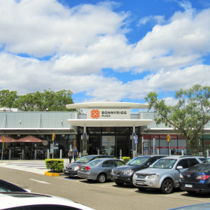 Bonnyrigg-Plaza-Office-for-Lease-5254-1359af4e-5b56-463c-9f77-d63471a91136_NorthEntryCarpark