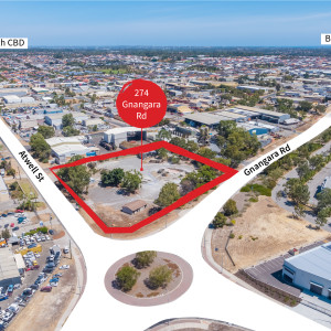 274-Gnangara-Road-Office-for-Sale-5288-83307f23-9a48-4738-bf1c-8c797b47a1e6_Main