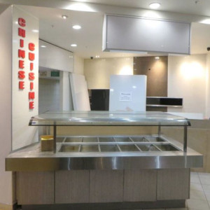 Metro-Centre-Office-for-Lease-5292-f50a022a-4bb6-46f8-a8ac-8d13f9559415_M