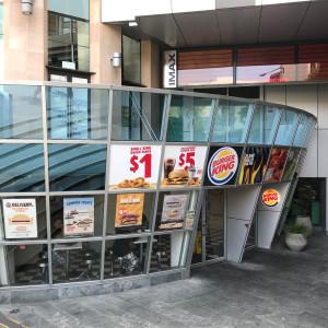 Metro-Centre-Office-for-Lease-5293-3a8bde32-e8c7-49a8-9d22-301cdd67d4a3_M
