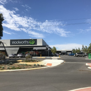 Coolbellup-Shopping-Centre-Office-for-Lease-4110-6ee3f91b-453b-47ec-86b0-95f64f5645c1_M