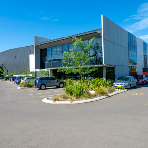 16-Kangaroo-Avenue-Office-for-Lease-5333-b7599023-7a76-4fbd-8cfe-abf2c75c261e_16kanga