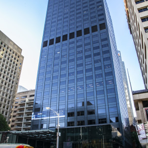 Grenfell-Centre-Office-for-Sold-5350-h