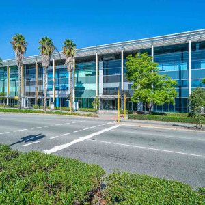 Tempo-Office-for-Lease-5356-5fc318a1-66b6-4322-9136-7bdfeedc93b8_m