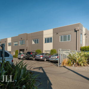 48-Lismore-Street-Office-for-Sale-5379-h