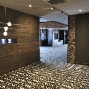 Mandarin-Centre-Level-5-Office-for-Lease-5388-h