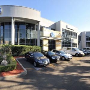 148-James-Ruse-Drive-Office-for-Lease-5407-313f9e03-988c-4e5f-8f7d-55a820904bea_148