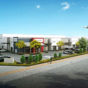 Harrison-Road-Industrial-Park-Office-for-Sale-or-Lease-5417-548f8f84-8d58-4e68-a46f-d4a33e4fbd93_main