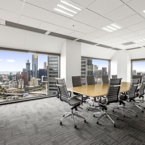 ANZ-Tower-Office-for-Lease-3868-bdc1d6ce-c95e-49e2-978d-3be69abe37bd_Level_30_55_CollinsSt_010