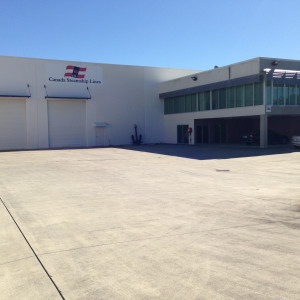 38-Murdoch-Circuit-Office-for-Lease-5443-h