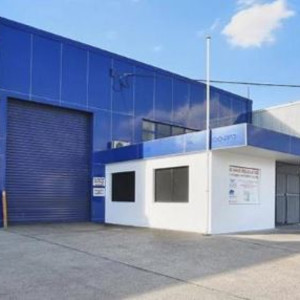 84-Boundary-Road-Office-for-Lease-5479-h